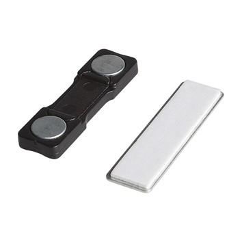 Magneetsluiting zelfklevend DEL19
